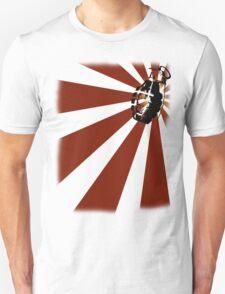Grand Aid Unisex T-Shirt