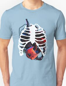 Video Games Keep me Alive T-Shirt