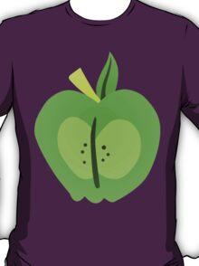 Big Macintosh Cutie Mark's T-Shirt