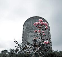 In Memory of Rose by Mark German