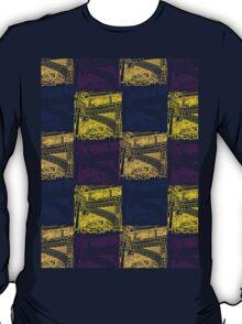queensboro bridge 1 T-Shirt