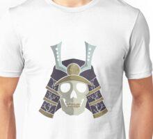 Old Bones- Gaikotsu (colour) Unisex T-Shirt