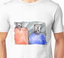 Life & Mana Unisex T-Shirt