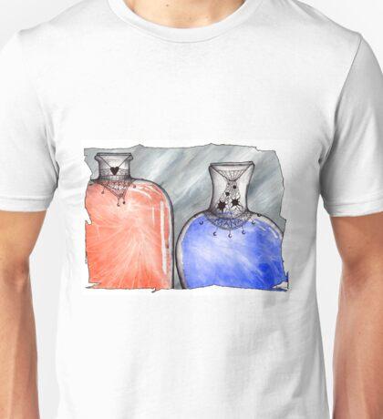 Life & Mana T-Shirt
