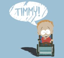 Timmy! Kids Clothes