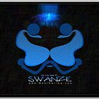 Swanze by Halima :)