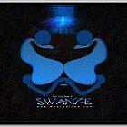 Swanze by Halima :)