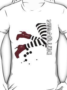 Bootz T-Shirt