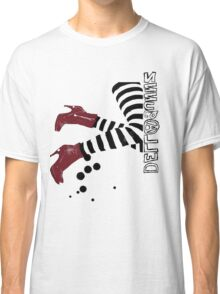 Bootz Classic T-Shirt