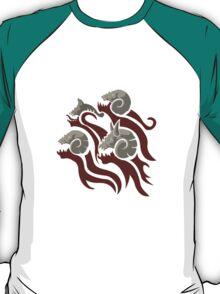 Starved Skulls T-Shirt
