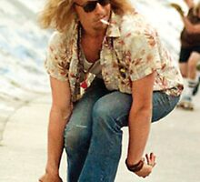 Lords of Dogtown Heath Ledger by djcc