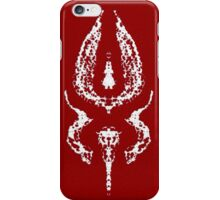 Carry The Torch iPhone Case/Skin