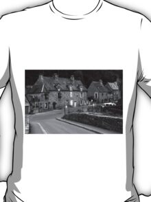 Rural Village T-Shirt