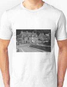 Rural Village T-Shirt