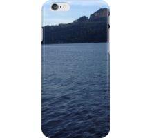 San Juan Wa iPhone Case/Skin