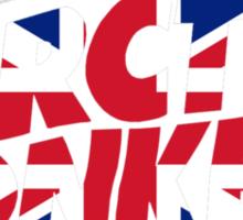 1725 Sticker