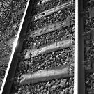 Diemen Tracks by Marmadas