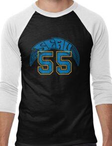 Legend Men's Baseball ¾ T-Shirt