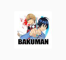 Bakuman Unisex T-Shirt