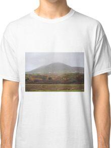 Irish Countryside Classic T-Shirt
