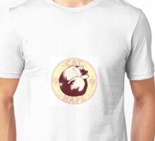 Cat Naps Unisex T-Shirt