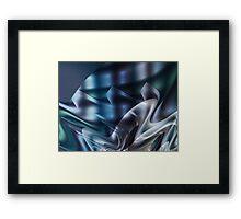 A Whisper Framed Print