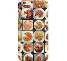 Pancakes For One iPhone Case/Skin