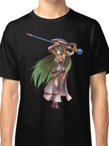 Palutena Classic T-Shirt