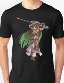 Palutena T-Shirt