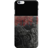 Daenerys Targaryen Mother Of Dragons iPhone Case/Skin