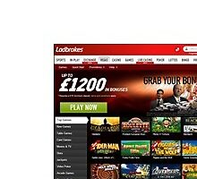 Top Rated Online Casinos - Casino Rate by casinorate