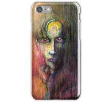 Steerpike iPhone Case/Skin