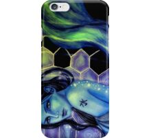 Dark Water iPhone Case/Skin