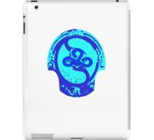 Cloud9 iPad Case/Skin