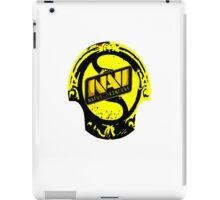 Natus Vincere (NA'VI) iPad Case/Skin