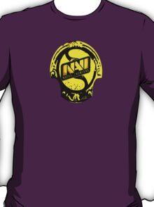 Natus Vincere (NA'VI) T-Shirt