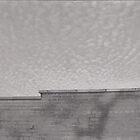 Brick Sky by UrbaniqueArt
