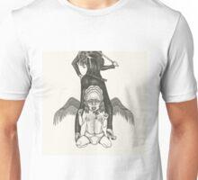 Baby Boy Unisex T-Shirt