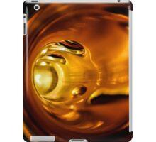 Saxophone Bell iPad Case/Skin