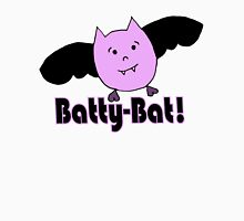 Batty-Bat (1st variant) Unisex T-Shirt