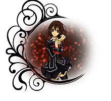 Vampire Knight - Yuki² by IzayaUke