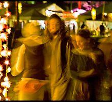 Festival nite by joharo