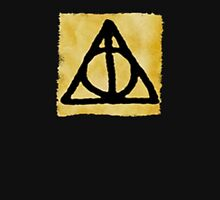 The Hallows Unisex T-Shirt