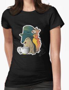 Tea Time Cyndaquil T-Shirt