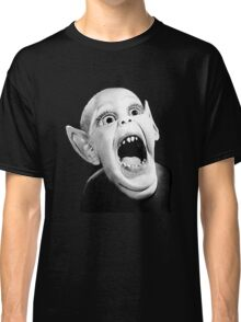 Batboy T-Shirt Classic T-Shirt