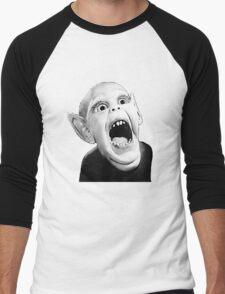Batboy T-Shirt T-Shirt