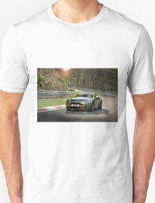 Aston Martin V8 Vantage N430 T-Shirt