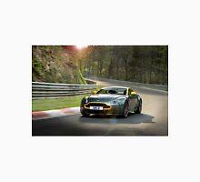 Aston Martin V8 Vantage N430 Unisex T-Shirt