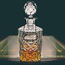 Whisky by MarceloPaz