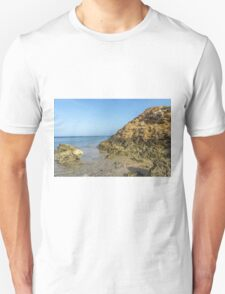 THE RED SEA Unisex T-Shirt